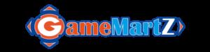 logo-gamemartz-full