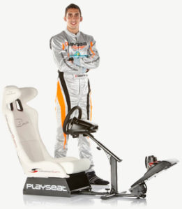 playseat-racing-seat-sebastien-buemi
