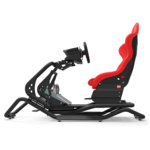 rseat-n1-red-black-010