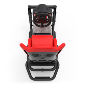 rseat-n1-red-black-011